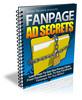 Thumbnail Fanpage Ad Secrets  PLR