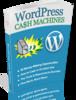 Thumbnail WordPress Cash Machines MRR