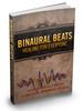 Thumbnail Binaural Beats Healing For Everyone MRR & Giveaway Rights