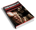 Thumbnail Basics Of Body Building  PLR