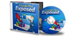 Thumbnail Google Plus Exposed MRR