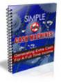 Thumbnail Simple Cash Machines MRR