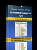 Thumbnail Clickbank IM Reviews V2  MRR