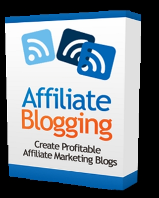 Pay for Affiliate Blogging Videos MRR