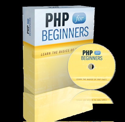 php guide for beginners