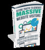 Thumbnail Buying Traffic to Generate Massive Website Visitors