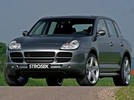 Thumbnail PORSCHE CAYENNE 4.5L V8 2003-2008 WORKSHOP REPAIR MANUAL