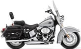Thumbnail HARLEY DAVIDSON SOFTAIL 2000-2005 BIKE REPAIR SERVICE MANUAL