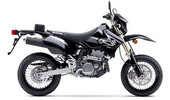 Thumbnail SUZUKI DRZ400E DRZ400S DRZ400SM BIKE REPAIR SERVICE MANUAL