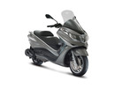 Thumbnail PIAGGIO X10 500 SCOOTER WORKSHOP SERVICE REPAIR MANUAL