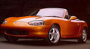 Thumbnail MAZDA MX-5 MX5 MIATA NB & NB8B WORKSHOP SERVICE REPAIR MANUA