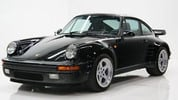 Thumbnail PORSCHE 930 TURBO 1976-1984 FACTORY WORKSHOP SERVICE MANUAL