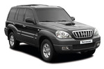 Thumbnail HYUNDAI TERRACAN 2001-2008 SERVICE REPAIR MANUAL