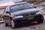 Thumbnail HOLDEN COMMODORE VT SERIES 1997-2000 Workshop Repair manual