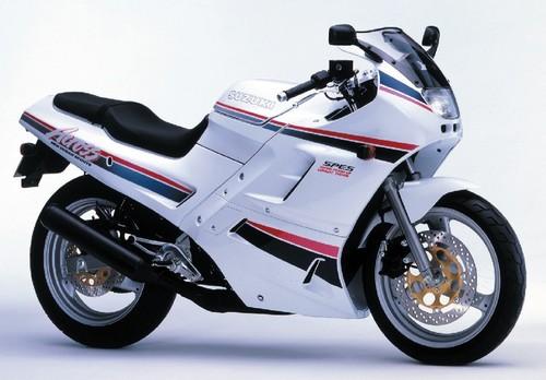 Free Suzuki Across Gsx250f Service Repair Workshop Manual border=