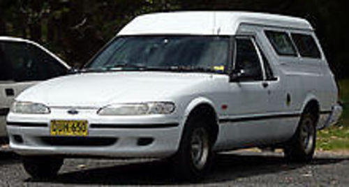 Pay for FORD COURIER RANGER 1998-2006 REPAIR WORKSHOP SERVICE MANUAL