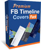 Thumbnail Premium Facebook Timeline Covers