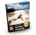 Thumbnail Fat Burning Diets,Low Carb Food Lists,Best weight Loss Plans