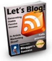 Thumbnail Best Blogging Site and other revelations