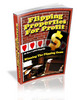 Thumbnail Learn How To Flip A Property And Actually Make Money