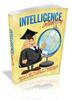 Thumbnail Intelligence Intensity