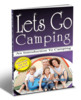 Thumbnail Lets Go Camping Comes with Private Label Rights