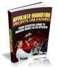 Thumbnail Affiliate Marketing Profits Unleashed Giveaway Rights