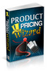 Thumbnail Product Pricing Wizard Comes with Private Label Rights