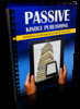 Thumbnail Passive Kindle Publishing Comes with Giveaway Rights