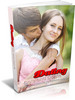 Thumbnail Dating Do And Dont Comes with Master Resale Rights