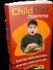 Thumbnail Child Diet Dilemma Comes with Master Resale Rights