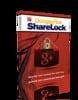 Thumbnail Google Plus ShareLock Comes with Resale Rights