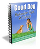 Thumbnail Good Dog Behavior Comes with Private Label Rights