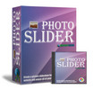 Thumbnail  Photo Slider  Comes with Master Resale Rights