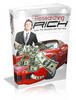Thumbnail  Researching Rich  Comes with Master Resale Rights
