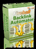 Thumbnail  Backlink Automator  Comes with Master Resale Rights