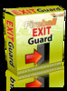 Thumbnail  Exit Guard  Comes with Master Resale Rights