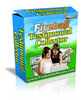 Thumbnail Testimonial Collector Comes with Master Resale Rights