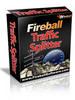 Thumbnail Traffic Splitter Comes with Master Resale Rights
