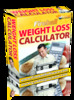 Thumbnail Weight Loss Calculator Comes with Master Resale Rights