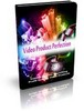 Thumbnail Video Product Perfection Comes with Master Resale Rights