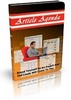 Thumbnail Article Agenda Comes with Master Resale Rights