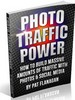 Thumbnail Photo Traffic Power Comes with Resale Rights