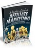 Thumbnail Newbies Guide To Affiliate Marketing Comes with Master Resal