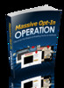 Thumbnail Massive Opt-In Operation Comes with Master Resale Rights