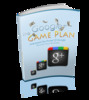 Thumbnail Google Plus Game Plan Comes with Master Resale Rights