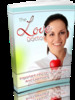 Thumbnail The Love Doctor Comes with Master Resale Rights
