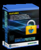 Thumbnail Download Protector Comes with Master Resale Rights