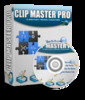 Thumbnail Clip Master Pro Comes with Master Resale Rights