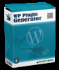 Thumbnail WP Plugin Generator Comes with Master Resale Rights